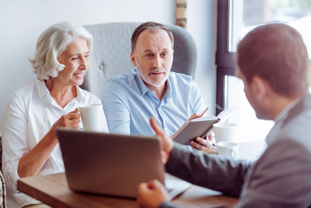 Les meilleures solutions de défiscalisation pour préparer sa retraite